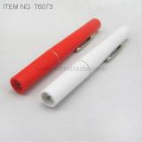 Penlight (T6073)