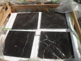 package for natural marble