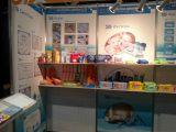 INTER CLEAN exhibition