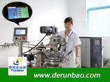 DERUNBAO Quality Control