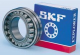 Factory Direct Sell 22326cck/W33 SKF Spherical Roller Bearing