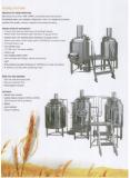 Fermentation Tank---Page 2