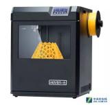 Application in 3D printer