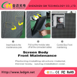 Front led display-Outdoor