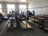manufacturing 01