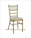 Steel Chiavari Chair (Yc-A20)