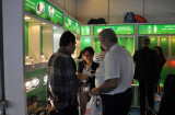 2014 Autumn HK Lighting Show