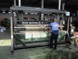 Inner tank leakage testing