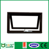 Chain Awning Window