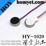 HY-1020