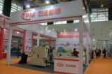 The 23rd China International Disposal Paper Expo , 2016