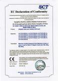 SGS, CE , UL Certificate