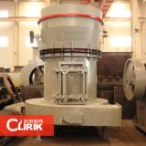 Clirik Stone Raymond Mill by Audited Supplier