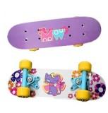 17 inch skateboard