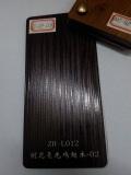 wood grain 014