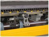 lock stitch quilting machine shuttle