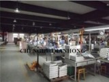 Assembly Working Line
