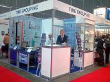 Russia Aerospace Show