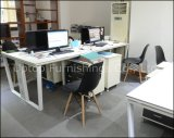 New concept office furniture-4