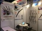 2014 Thailand Auto Parts & Accessories Fair