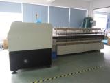 PCB plug-in equipment