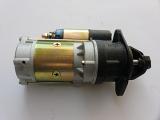 J251B Starter