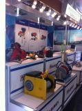 2012 Canton fair