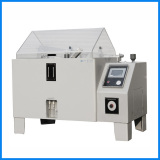 HD-E808-120 Salt Spray Test Chamber