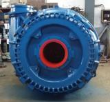 G Series Sand Gravel Pump