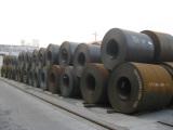 RAM Material for Steel Wheel