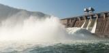 Hydraulic Water Utilities