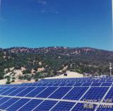 solar pv projcets