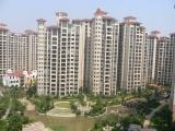 Zhongshan splendid sunshine garden