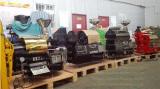 Factory show 6