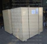 Shipment show 18