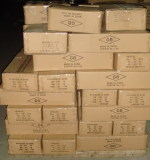 Carton Shippment
