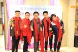 We are Y-SOLAR