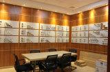 New designs showroom