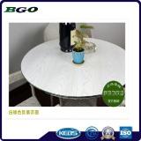 PVC Furniture Film Woodgrain Foil White Oak
