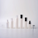 15ml 30ml 50ml PP airless bottle