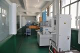 Mould Center 1