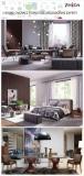 Modern style furniture with Italian standard.