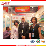 The 14th China(Guangzhou) International Building Material Exhibition