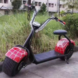 electric scooter with cheap price