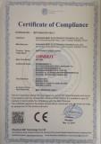 CE-EMC2