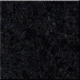 G684-Chinese Granite