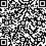 ONPOW PUSH BUTTON MANUFACTURE CO., LTD