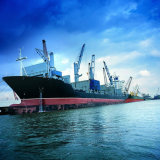 ocean/sea shipping agent from China to worldwide(USA/RUSSIA/AISA/AMERICA/EUROPE...)