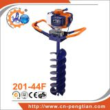 52CC/68CC/71CC Earth auger/Ground Drill/Post hole digger