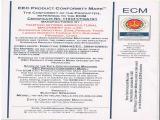 battery sprayer CE certificate